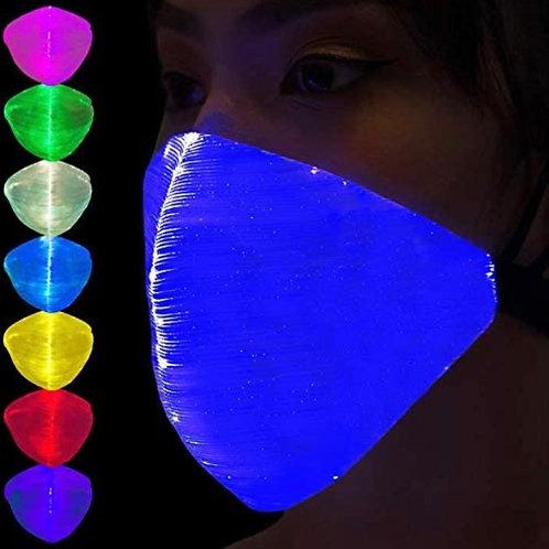 Led Face Mask