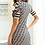 Thumbnail: Fendi Sweater Dress