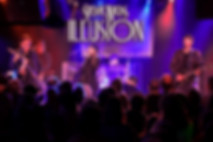 Stevie Nicks Ilusion Promo Photo.jpg