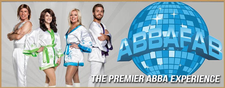 AbbaFab-WebBanner.jpg