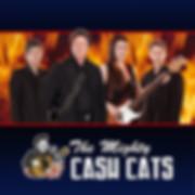 Jonny Cash.jpg