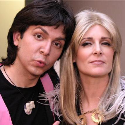 All McCartney.jpg