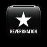 icon-reverb-black.png