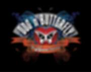DNB_Logo_Heart _fixed.jpg
