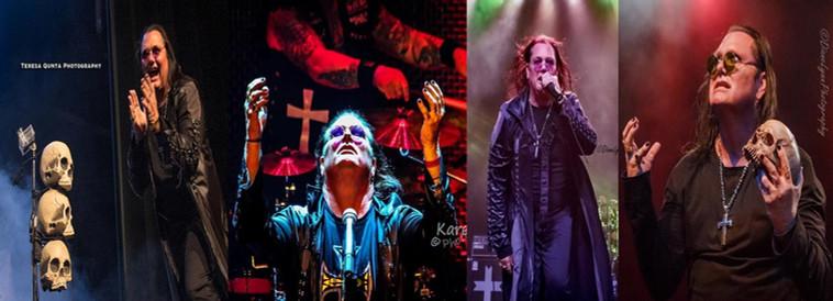 Tribute to Ozzy - Ozzmania.jpg