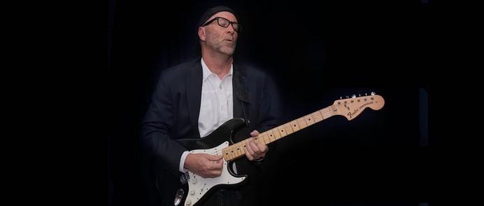 Clapton Road, tribute to Eric Clapton
