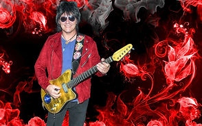 Ron as Ron Wood.jpg