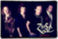 Zepplin USA