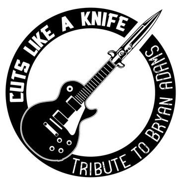 CutsLikeAKnife_-Version.jpg