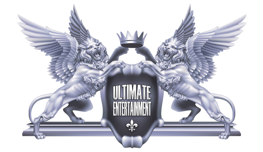Ultimate Entertainment