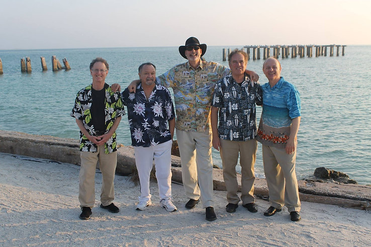 Beach Boys.jpg