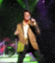 Chance as Elvis Presley.jpg