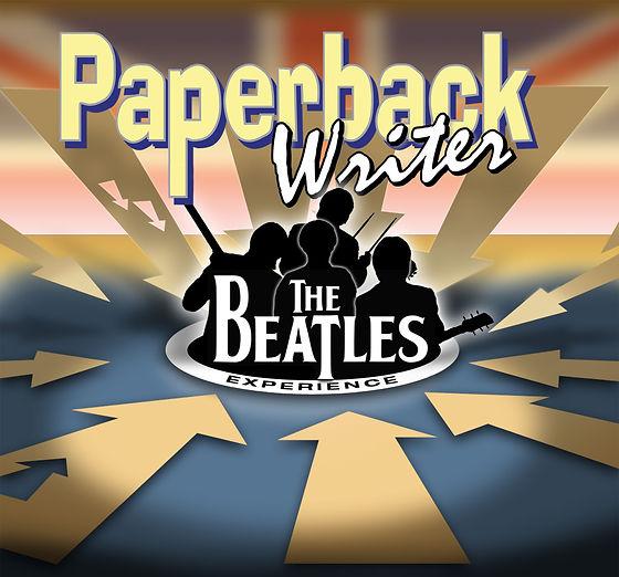 Paperback Writer new logo best.jpg