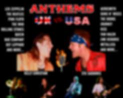 Anthems.jpg
