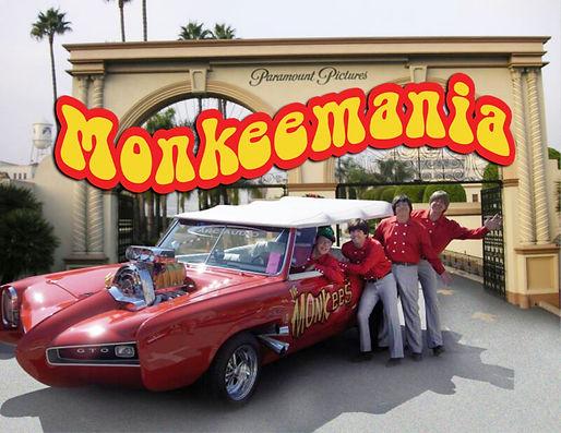 Monkeemania (1).jpg