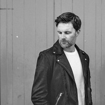 Daniel Pearson - All These Little Lies