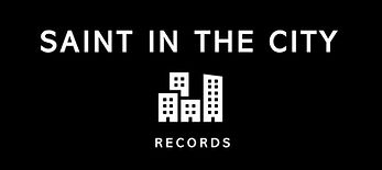 Saint In The City Records