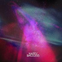 Happy Daggers - Aurora
