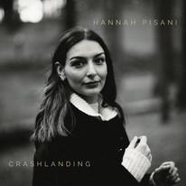 Hannah Pisani - Crashlanding