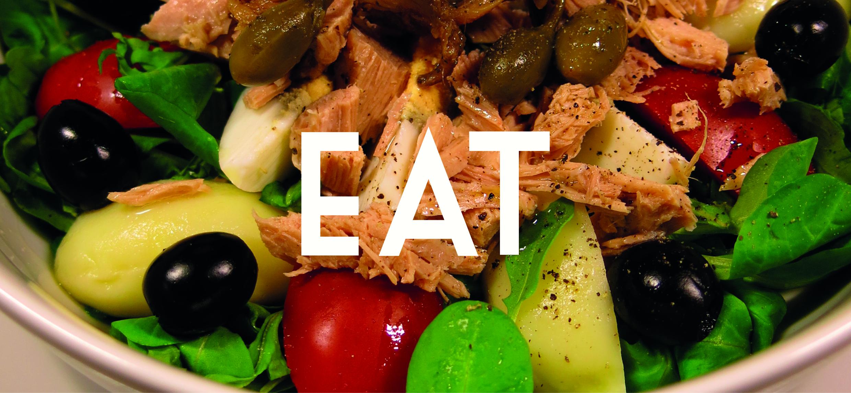 eat-01.jpg