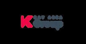 BAKG_logo_large.png