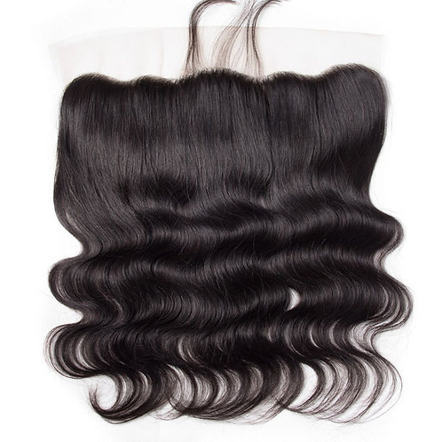 Fortunate Body Wave Frontal