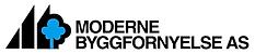 Moderne byggfornyelse logo.png