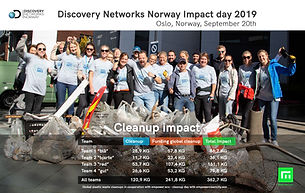 Discovery-NetwNorway_2019-09-20_Empower-