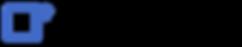 Logo CEASP 2.png