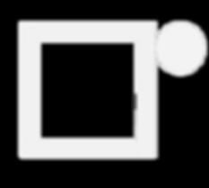 Logo%252520CEASP%2525202_edited_edited_e