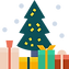 christmas-tree (1).png