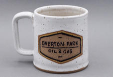 Overton Park, Oil & Gas