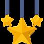 star-shape.png
