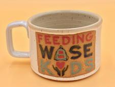 Feeding Wise Kids