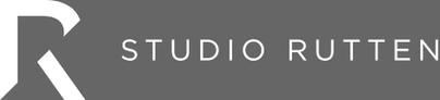 Studio Rutten.png