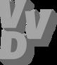 vvd-1-logo-png-transparent.png