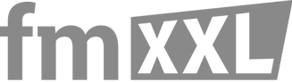 FMXXL.png