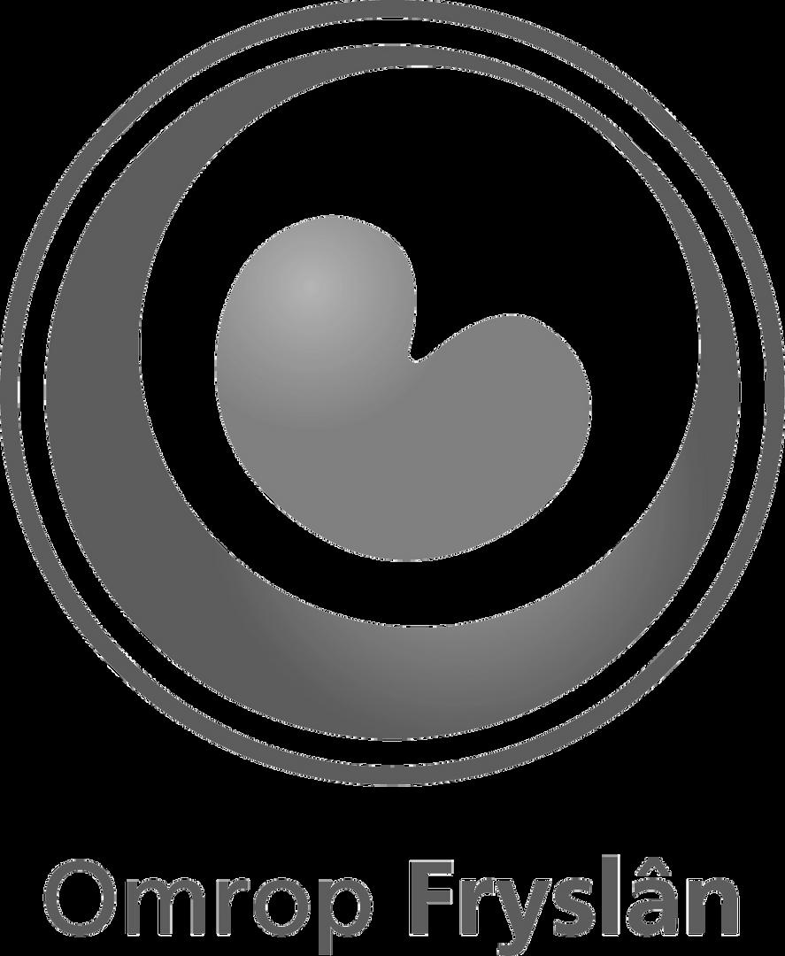 logo-omrop-fryslan.png
