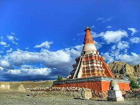 pagoda zanda.jpg