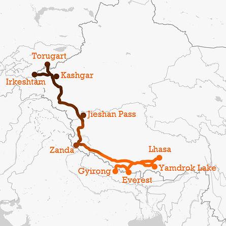 kashgar-gyirong-route.jpg
