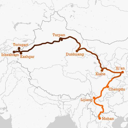 kashgar-mohan-route.jpg