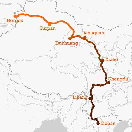 mohan-horgos-route.jpg