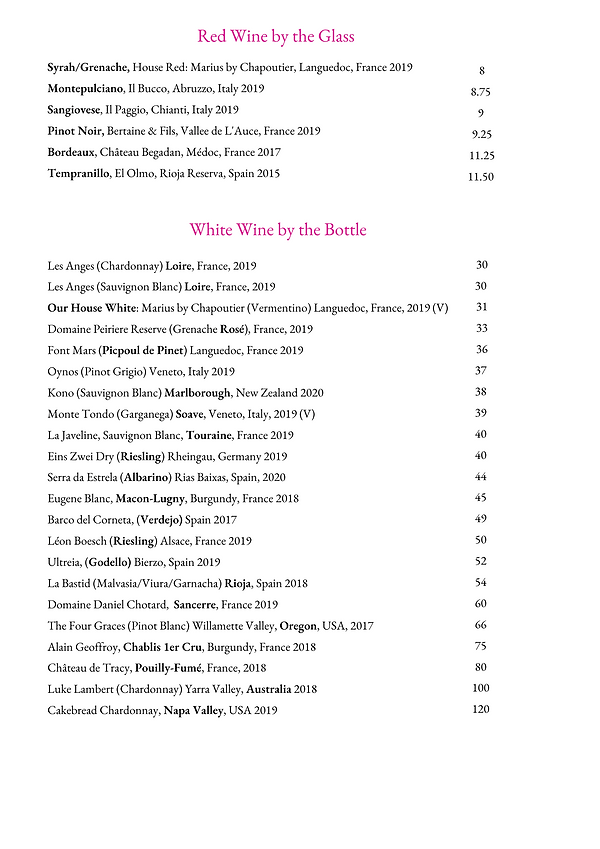 Mulberry Wine List Autumn 2021 (2_3).png
