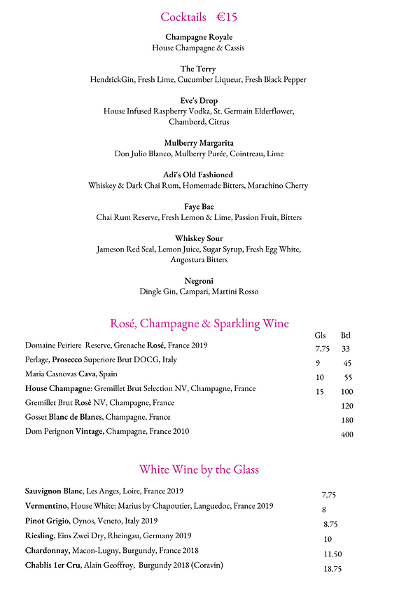 Mulberry Wine List Autumn 2021 (1_3).png