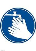 se-laver-les-mains-5418.jpg