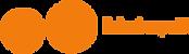 logo_linka_bezpeci.png