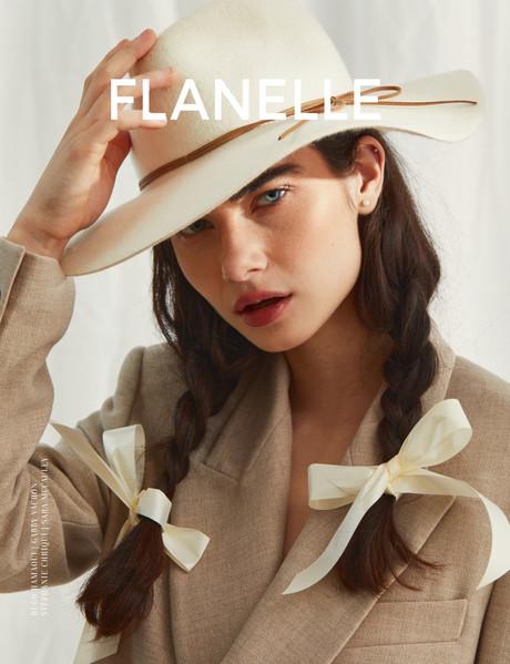 Flanelle Mag 2020