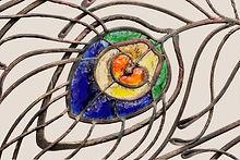 кованые изделия ограждения перила лестничные конструкции любой сложности кованая  мебель металлические предметы куём всё кузнечные произведения искусства мастера