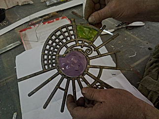 грандмастер мастер сборка монтаж красота интерьер произведение  проект утончённость эксклюзив неординарность необычность фантастика воздушность нежность семья ра