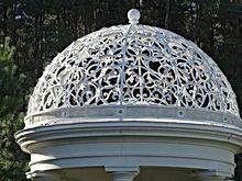 качество изящество безграничные возможности графика невесомый дизайн  фантазия легкость кованый современный подход кузнечному ремеслу современном мягкость дом